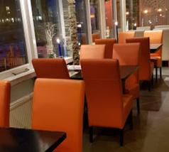 Nationale Diner Cadeaukaart Den Haag Greekz