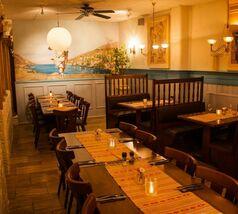 Nationale Diner Cadeaukaart Tilburg Grieks Restaurant Agora