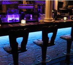 Nationale Diner Cadeaukaart Den Haag Grieks Restaurant Apollo