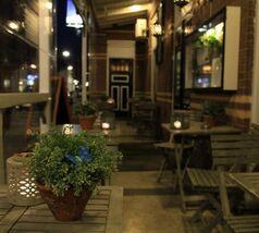Nationale Diner Cadeaukaart Boxtel Grieks Restaurant Corfu