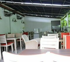 Nationale Diner Cadeaukaart  Grieks Restaurant CostaRozzi