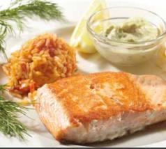 Nationale Diner Cadeaukaart Oosterhout Grieks restaurant Irodion