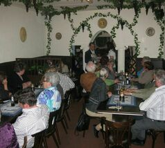 Nationale Diner Cadeaukaart Enschede Grieks Restaurant Rhodos