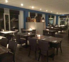 Nationale Diner Cadeaukaart  Griekse Taverna Mazi Mas