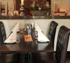 Nationale Diner Cadeaukaart Kaatsheuvel Grill-ig Tapas
