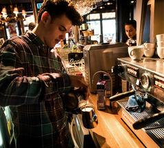 Nationale Diner Cadeaukaart Oss H32 Eten & Drinken