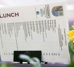 Nationale Diner Cadeaukaart Utrecht Hagenouw Eten en Drinken