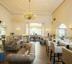 Nationale Diner Cadeaukaart Ruurlo Hampshire Hotel Avenarius