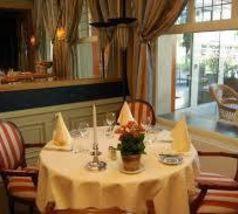 Nationale Diner Cadeaukaart  Hampshire Hotel - Voncken Valkenburg