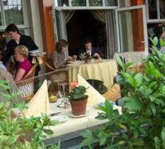 Nationale Diner Cadeaukaart Valkenburg Hampshire Hotel - Voncken Valkenburg