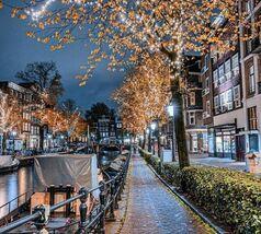 Nationale Diner Cadeaukaart Amsterdam Hans en Grietje