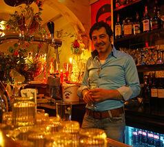 Nationale Diner Cadeaukaart Deventer Havana Bay