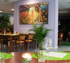 Nationale Diner Cadeaukaart Den Haag H'eerlijk