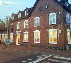 Nationale Diner Cadeaukaart Roermond Heraklion