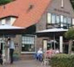 Nationale Diner Cadeaukaart  Herberg de Boerenkinkel