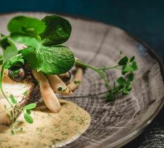 Nationale Diner Cadeaukaart Bronkhorst Herberg de Gouden Leeuw
