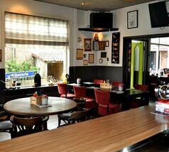 Nationale Diner Cadeaukaart Venray Herberg De Klomp