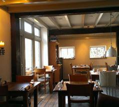 Nationale Diner Cadeaukaart Appelscha Herberg Het Volle Leven