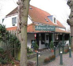Nationale Diner Cadeaukaart Rijswijk Herberg Van Ouds 't Nest