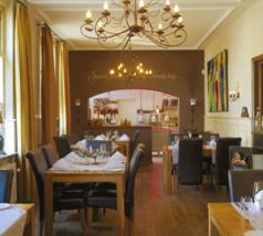 Nationale Diner Cadeaukaart Deurne Herberghe in de Heerlyckheid