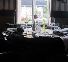 Nationale Diner Cadeaukaart  Heren Spyker