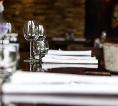 Nationale Diner Cadeaukaart Wierden Het Atelier
