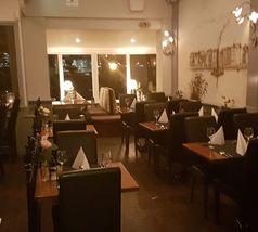 Nationale Diner Cadeaukaart Dordrecht Het Bolwerck