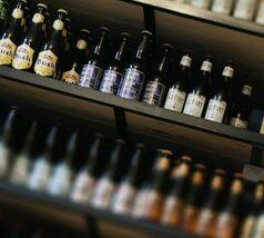 Nationale Diner Cadeaukaart Oisterwijk Het Burgerhuys