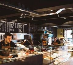 Nationale Diner Cadeaukaart Oss Het Friethuys