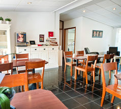 Nationale Diner Cadeaukaart Zuidwolde Het Nolderwoud Beauty en Kuurinstituut