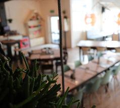 Nationale Diner Cadeaukaart Nederhorst den Berg Het Pannenkoekenhuys