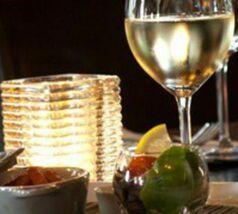 Nationale Diner Cadeaukaart Rijen Het Vermaeck