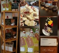 Nationale Diner Cadeaukaart Delft Het Vermeertje