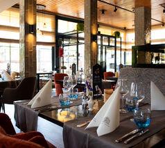 Nationale Diner Cadeaukaart  Het Wapen van Drenthe