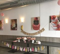 Nationale Diner Cadeaukaart Hoogerheide High Tea & Pie