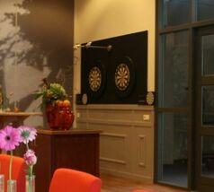 Nationale Diner Cadeaukaart Diepenveen Hof van Salland