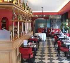 Nationale Diner Cadeaukaart  Hostellerie Munten