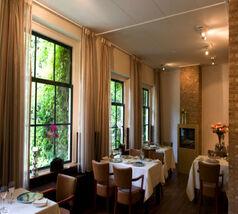 Nationale Diner Cadeaukaart Noordgouwe Hostellerie Schuddebeurs