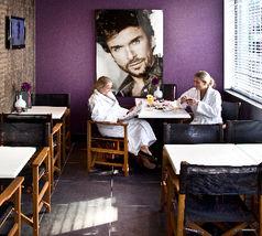 Nationale Diner Cadeaukaart Den Haag Hotel & Spa Savarin