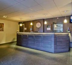 Nationale Diner Cadeaukaart Swalmen - Roermond Hotel Asselt