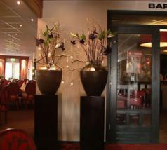 Nationale Diner Cadeaukaart Venray Hotel Asteria