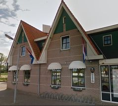Nationale Diner Cadeaukaart  Hotel De Buizerd