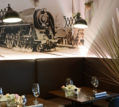 Nationale Diner Cadeaukaart  Hotel de Valk