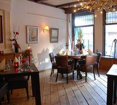 Nationale Diner Cadeaukaart Sneek Hotel de Wijnberg