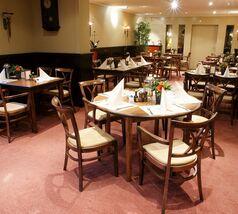 Nationale Diner Cadeaukaart Roodeschool Hotel Ekamper