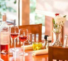 Nationale Diner Cadeaukaart Venray Hotel Eurotel