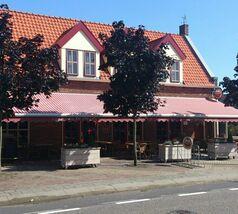 Nationale Diner Cadeaukaart Hedel Hotel Herberg de Zwaan