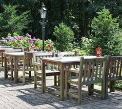 Nationale Diner Cadeaukaart Markelo Hotel Herikerberg