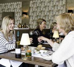 Nationale Diner Cadeaukaart Lochem Hotel Hof van Gelre