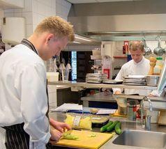 Nationale Diner Cadeaukaart  Hotel Hoog Holten